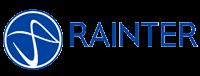 cropped-logotipo200-1.png